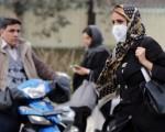Coronavirus: Iran denies