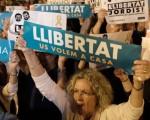 Catalonia crisis: Spain