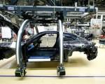 Porsche stops making