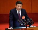Xi Jinping: 'Time for