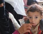 Yemen conflict: A