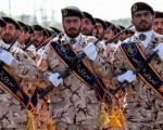 Iran's network of