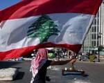 Lebanon crisis: