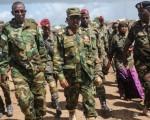 US in Somalia: Is it