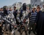 Israel-Gaza clash: Why