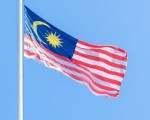 Lawsuit after Malaysian