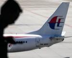 MH370: Malaysia in talks