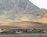 Taliban kill 15 at