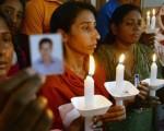 India confirms killing