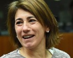 Portugal fires: Minister