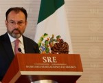 Mexico warns US over