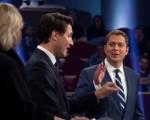 Canada election: Key