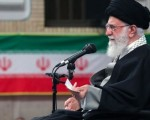 Iran elections: