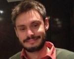 Giulio Regeni: Italy
