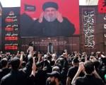 Hezbollah 'has precision