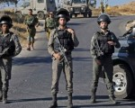 Israel hunts killer of