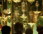Dresden Green Vault