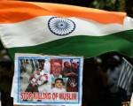 India 'religious murder'