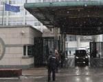Russian spy: EU recalls