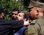 Gaza Palestinians: Hamas