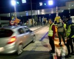 Spain warns Catalonia