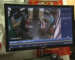 Man arrested in fatal