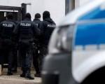 Germany bans Combat 18
