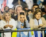 Uruguay election too