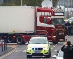 Essex lorry deaths: