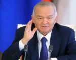 Uzbek President Islam