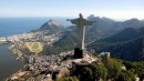 'Get robbed in Rio': Brazil tourist board mistakenly publish rant