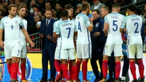 World Cup 2018: Have England improved since the 2014 World Cup?