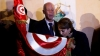 Tunisia election: Kais Saied to become president, exit polls suggest