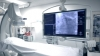 Surgeons withdraw support for heart disease advice