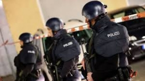 Hanau: Germany boosts security amid far-right threat