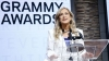 Ousted Grammy Awards boss Deborah Dugan makes corruption claims