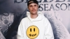 Justin Bieber says his drug use got 'crazy scary'