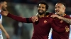 Mohamed Salah: Liverpool in talks with Roma for Egypt forward