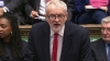 Jeremy Corbyn attack on Boris Johnson during Commons deportation row