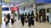 Saudi Arabia allows women to travel independently