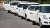 Ride-sharing war looms as Ola enters London market