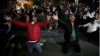 Bolivia election: Anger mounts over result confusion