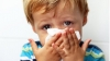 Many at risk of flu this Christmas, experts say