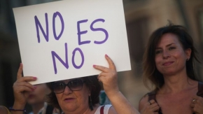 Spain sexual assault: US issues security alert over rise in reported cases