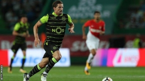 Adrien Silva: Leicester City must wait for player as Fifa rejects appeal