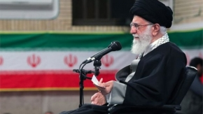 Iran elections: Hardliners set to sweep parliamentary polls