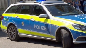German shooting: Six dead in Rot am See attack