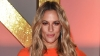 Love Island host Caroline Flack to stand down