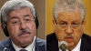 Algeria jails two former prime ministers ahead of election