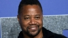 Cuba Gooding Jr denies new sexual assault charge